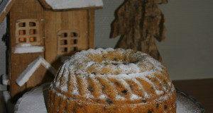 winterse tulband