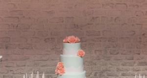 Sugarlips-Cakes