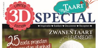 3d special