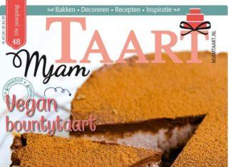 Cover TRT48
