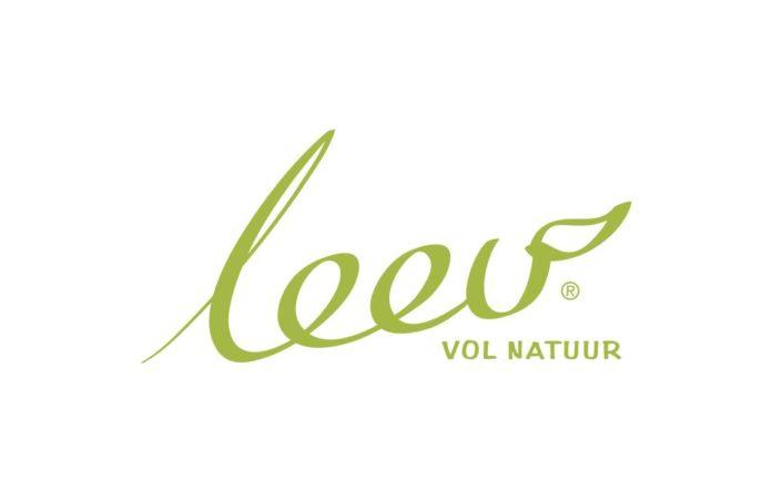 leev logo