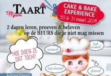 Cake & Bake 2019