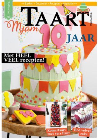 MjamTaart 51