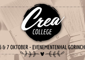 Crea college