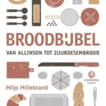 Cover Broodbijbel