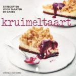 Cover Kruimeltaart