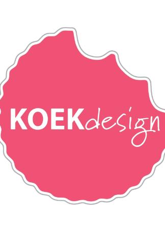 KOEKdesign