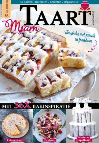 MjamTaart 53