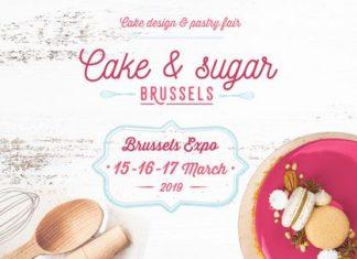 Beurs Brussel