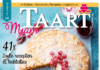 Cover MjamTaart 54