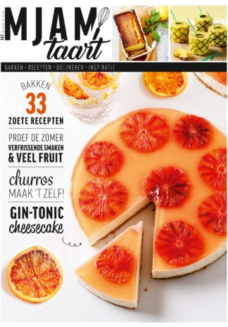 Cover MjamTaart 62