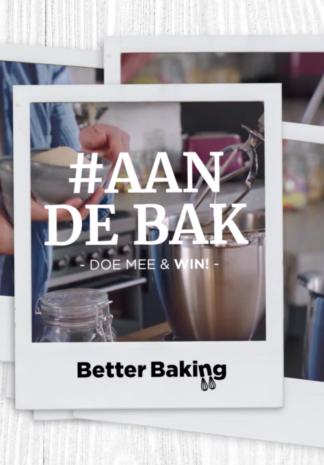 betterbaking.nl